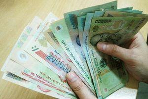 Chấn chỉnh trường mẫu giáo ở Đắk Lắk thu 'tiền tự nguyện' không có biên lai