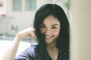 Thả nhẹ bộ ảnh sau một năm ở ẩn, Miu Lê khiến fan tò mò: 'Nhìn có vẻ đơn giản nhưng lại rất phức tạp'