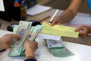 Thanh toán điện tử: Tiền mặt vẫn đang là 'vua' ở Việt Nam