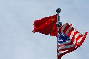 Nhà ngoại giao Trung Quốc bị 'kiểm soát' chặt tại Mỹ