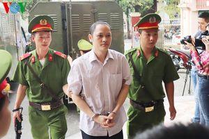 Vụ gian lận thi cử ở Hà Giang: Lừa cán bộ công an, chở bài thi đi sửa