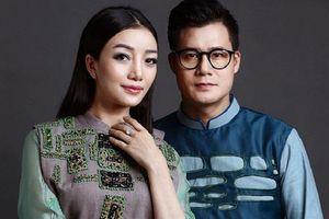 'Họa mi bán cổ điển' Phạm Thu Hà: Quang Dũng là ca sĩ hát tình ca hay nhất