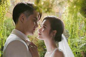 Đông Nhi - Ông Cao Thắng cưới 2 ngày ở Phú Quốc, đài thọ 500 khách mời