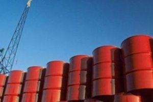 Giá dầu giảm 1% do lượng dầu dự trữ của Mỹ tăng mạnh