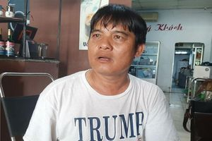 'Hiệp sĩ' Nguyễn Thanh Hải chính thức rời CLB Phòng chống tội phạm