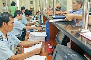 Cục Hải quan TP. Hồ Chí Minh giải đáp về thủ tục hải quan, chính sách thuế