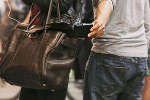 8 mánh khóe lừa đảo khách du lịch ở châu Âu ai cũng cần nằm lòng để phòng tránh