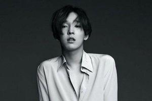 Cựu thành Winner - Nam Taehyun lên tiếng sau sự ra đi của Sulli: 'Tôi không muốn mất thêm một người bạn nào nữa'