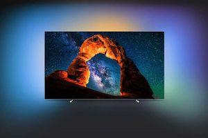 Top 5 mẫu TV Android tốt nhất trên thị trường hiện nay