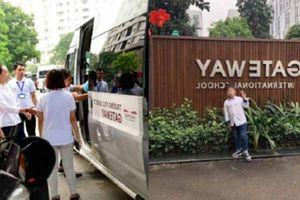 Vì sao cô giáo chủ nhiệm lớp bé Lê Hoàng Long bị khởi tố?