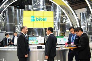 Viettel tiếp tục triển khai thử nghiệm mạng 5G tại Peru
