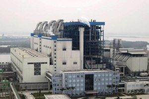 EVNGENCO 2: Cần có giải pháp khả thi, tránh nguy cơ ô nhiễm môi trường từ nhà máy nhiệt điện than