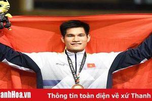Vì sao nhà vô địch thế giới Pencak Silat Nguyễn Duy Tuyến đầu quân cho địa phương khác?