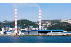 Các nhà máy nhiệt điện của Genco1 minh bạch thông tin về môi trường