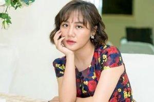 Ca sỹ Văn Mai Hương đăng ký kết hôn