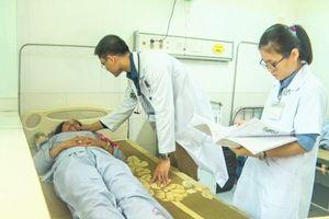 Gần 5.000 ca mắc sốt xuất huyết ở Quảng Nam