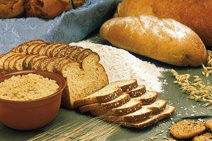 Muốn có sức khỏe, sống lâu, đừng bao giờ bảo quản những thực phẩm sau trong tủ lạnh