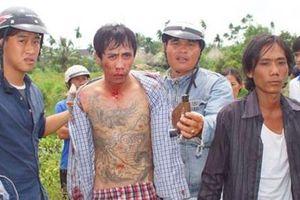 Sau khi 'hiệp sĩ' Nguyễn Thanh Hải rời CLB Phòng chống tội phạm, nhiều người muốn tặng xe