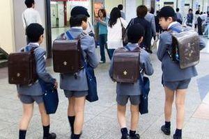 Vì sao số học sinh tự tử tại Nhật Bản cao kỷ lục?