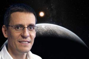 30 năm nữa sẽ phát hiện ra sự sống ngoài hành tinh?