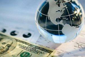 Mang chục tỷ USD ra nước ngoài đầu tư, doanh nghiệp Nhà nước lỗ nặng