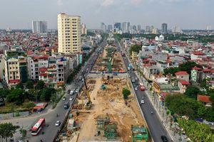 Quận Bắc Từ Liêm (Hà Nội): Tùy tiện xác định loại đất để 'né' bồi thường?
