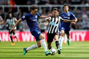 Chelsea - Newcastle: Miếng mồi ngon khó cưỡng của thầy trò Frank Lampard