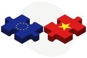 EU có thể phê chuẩn EVFTA vào nửa đầu năm 2020