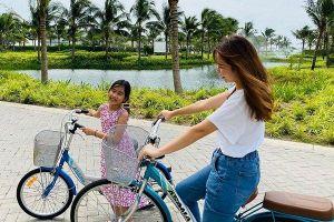 Hình ảnh đầu tiên của Lưu Hương Giang trên mạng xã hội sau ồn ào ly hôn Hồ Hoài Anh