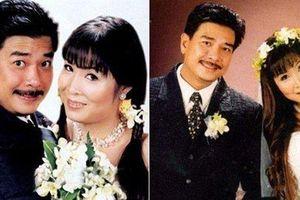 NSND Hồng Vân tiết lộ từng hiểu lầm Lê Tuấn Anh sau đó chia tay và... lấy chồng