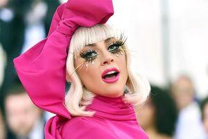 Clip: 'Mẹ Quái Vật' Lady Gaga nhận phải cú ngã lộn nhào đau điếng trên sân khấu