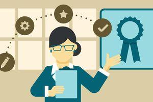 Hỡi những bộ não 'cá vàng', đây là 2 ứng dụng giúp quản lý công việc cực tốt cho chốn công sở