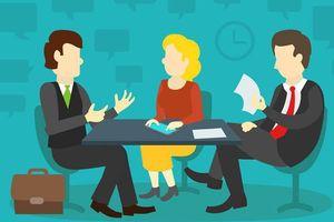 Muốn xin sếp tăng lương? Nắm rõ những điều nên và không nên thì đảm bảo tỷ lệ thành công lên đến 90%