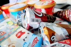 Chủ hãng kem Merino và Celano thu về hơn 4 tỷ đồng mỗi ngày