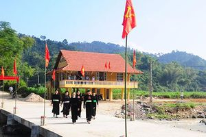 Tiền Giang phát triển vùng sản xuất lúa ứng dụng công nghệ cao
