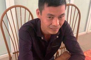 Lời khai bất ngờ của kẻ 'chủ mưu' Lý Đình Vũ thuê đổ dầu thải xuống nguồn nước sông Đà