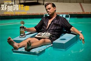 'Siêu phẩm' Hollywood bị cấm chiếu ở Trung Quốc vì hình tượng Lý Tiểu Long bị 'bóp méo'