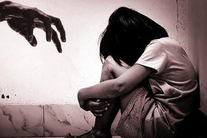 Tình tiết định tội trong các vụ án xâm hại tình dục người dưới 18 tuổi?