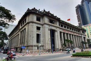 Những công trình 100 tuổi ở Sài Gòn trở thành di sản, biểu tượng của thành phố