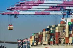 Mỹ và Trung Quốc sẽ cùng tụt hạng mạnh trong tăng trưởng kinh tế toàn cầu năm 2024?
