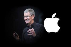Apple bị chỉ trích vì gỡ bỏ các ứng dụng ở Trung Quốc