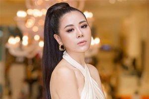 Diễn viên Nam Thư: 'Vì cá tính quá mạnh mà đại gia không tìm đến tôi'