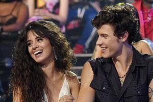 Vướng tin đồn chia tay, Shawn Mendes và Camila Cabello đáp trả cực mạnh