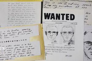 'Sát nhân Zodiac' và bản mật mã bí ẩn nhất lịch sử tội phạm học