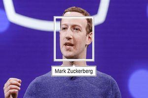 Facebook đối mặt với vụ kiện 35 tỷ USD do lạm dụng dữ liệu nhận diện khuôn mặt