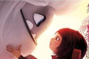 Malaysia cấm chiếu phim hoạt hình có đường lưỡi bò phi pháp