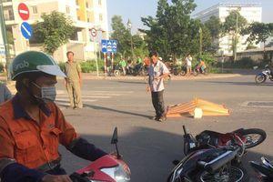 Tai nạn chết người liên tiếp trong đêm ở quận 9