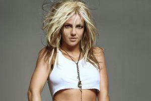 Britney Spears sống tiết kiệm dù nắm tài sản gần 60 triệu USD