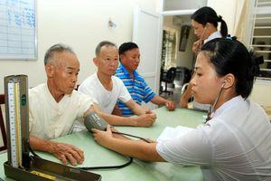 Trợ giúp xã hội với người cao tuổi, người khuyết tật: Nhiều quy định, nhưng thực thi vẫn gặp khó