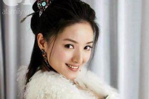 Đệ nhất kỹ nữ Tô Châu từng khiến 2 bậc quân vương mất trắng cơ đồ là ai?